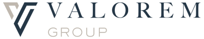 Valorem Group